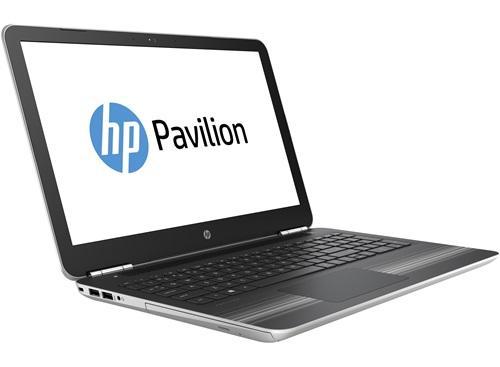 """15% de réduction sur une sélection de produits - Ex : PC Portable 15.6"""" HP Pavilion 15-au100nf (HD, i5-7200U, RAM 8 Go, SSD 256 Go, 940MX)"""
