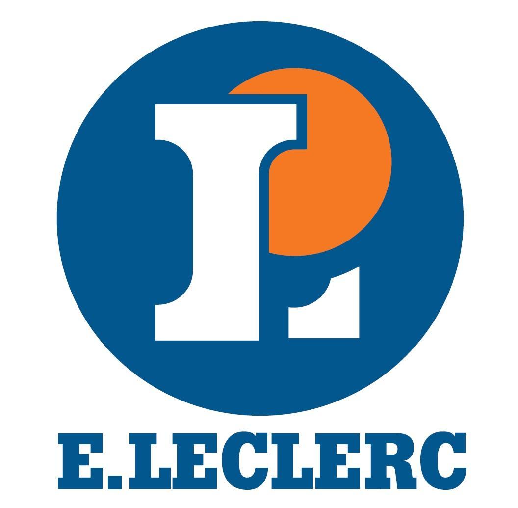 10€ offerts en ticket E.Leclerc tous les 100€ de courses (50€ offerts max., hors drive)
