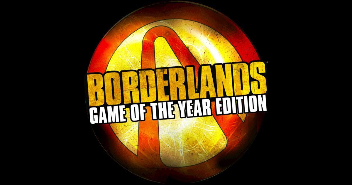 Sélection de jeux Feral Interactive pour Mac en promo - Ex : Borderlands Game Of The Year (Dématérialisé)