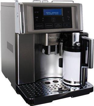 Machine Expresso DeLonghi ESAM 6700