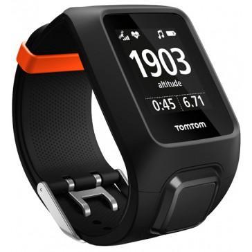 Montre Fitness TomTom Adventurer GPS