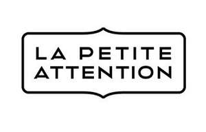 -5€ sur la Box mensuelle La Petite Attention by Gustave et Rosali