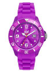 -10% supplémentaire sur une séléction de montres