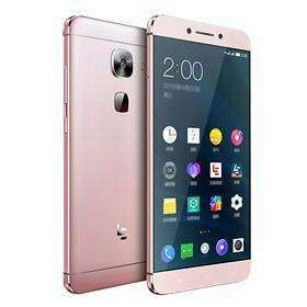 "Smartphone 5.5"" LeTv LeEco Le 2 x620 (3 Go RAM / 16 Go ROM)"