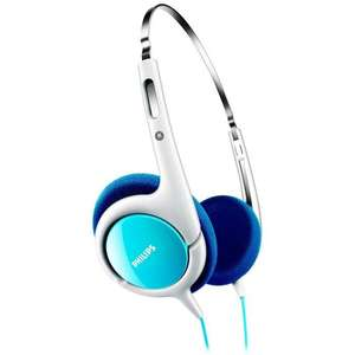 Casque audio enfant Philips SHK1030