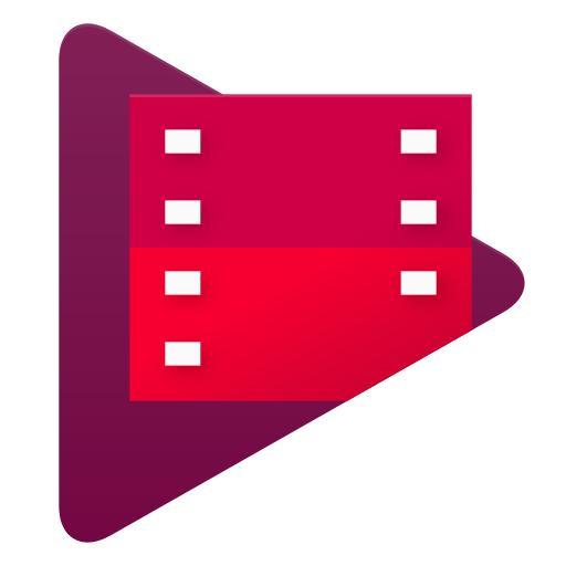 50% de réduction sur l'achat d'un film de votre choix