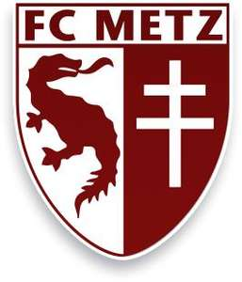 [Abonnés] Place gratuites pour le match Nancy - Metz sur écrans géants à St Symphorien