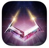 LIMBO ( 1.99€  ) LUMINES (0.99€) Geometry Wars 3: Dimensions Evolved sur iOS