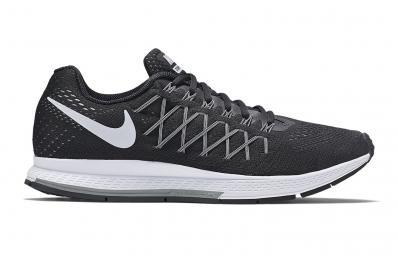 Baskets Nike Air Zoom Pegasus 32 Noir