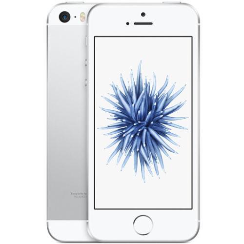 "Smartphone 4.7"" Apple iPhone SE - 16Go"