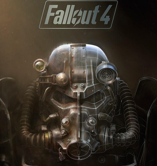 Sélection de jeux en promotion - Ex: Doom ou Fallout 4 sur PC (Dématérialisé - Steam)