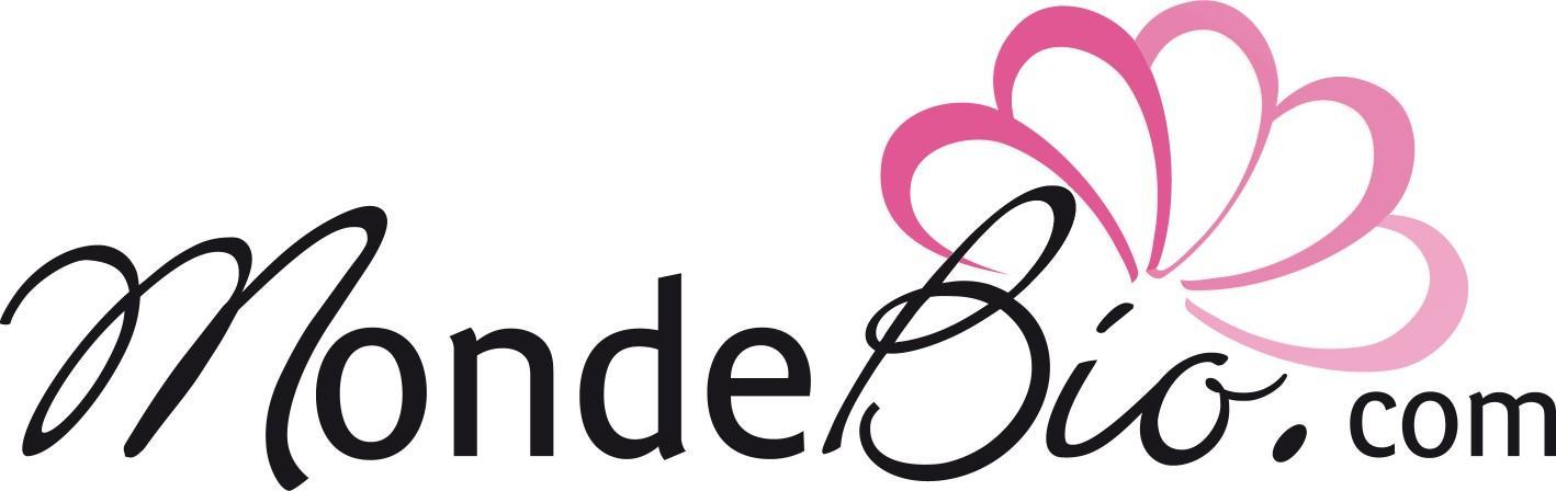 Livraison à domicile (ou relais colis) sur tout le site pour 1€ et sélection de produits en promo - Ex : Melvita cr rose + eau florale