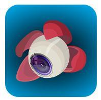 Application Litchi pour DJI Phantom/Inspire sur Android et iOS
