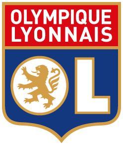 30% de réduction sur tous les survêtements Adidas de l'Olympique Lyonnais