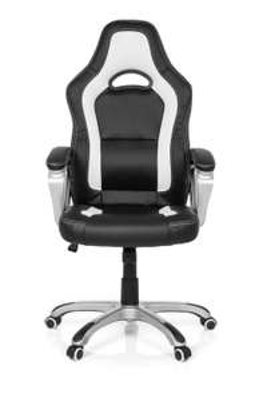 Chaise de bureau HJH Office MyBuero Gaming Zone Pro AB100