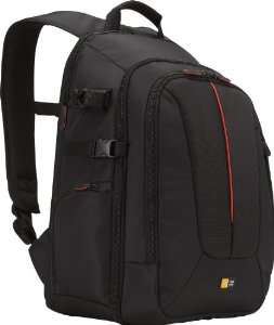 Sac à dos pour appareil photo Case Logic DCB309K