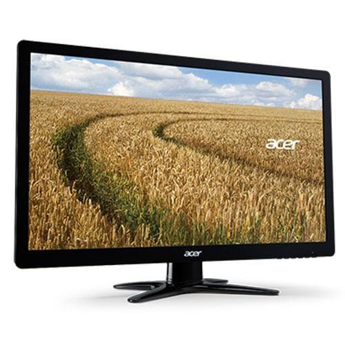 "Ecran 21.5"" Acer G226HQL Full HD"