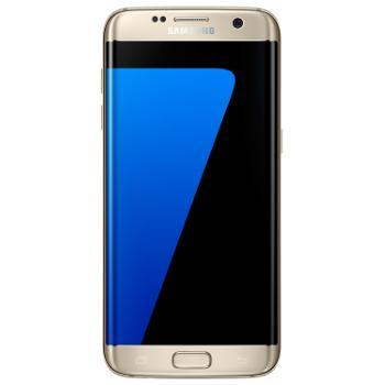 "Smartphone 5.5"" Samsung Galaxy S7 Edge"