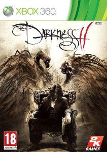 The Darkness II (Xbox 360)