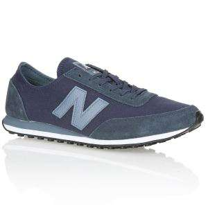 Baskets New Balance 410 Homme (Taille 40 à 45)