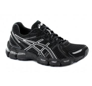 Chaussures Running Asic GEL-KAYANO