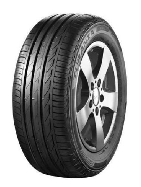 30% de réduction sur tous les pneus Bridgestone  - Ex : Pneu Tourisme Eté Bridgestone 205-55R16 91V T001 (+ montage remboursé)