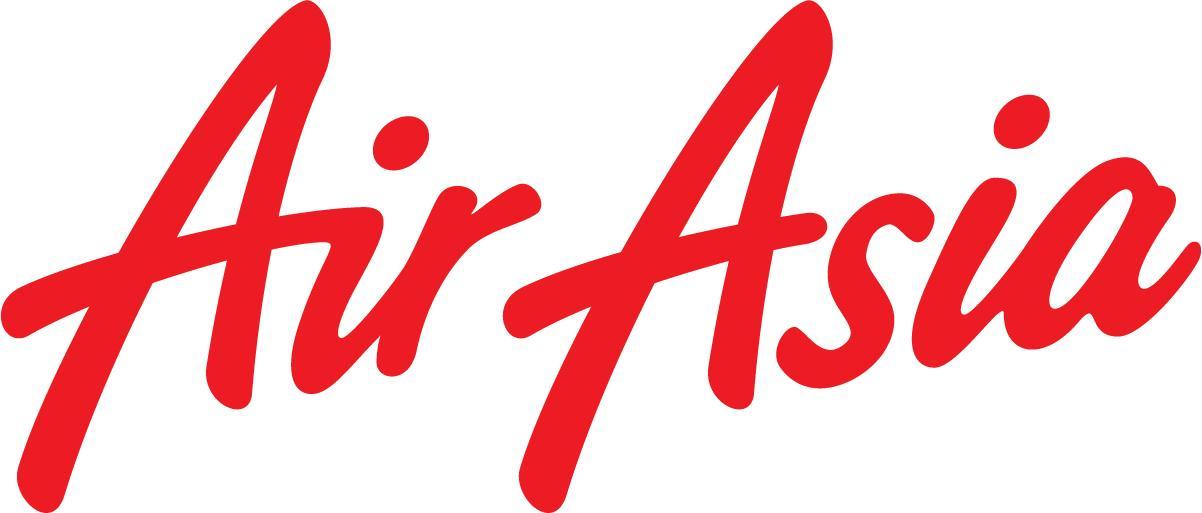 30% de réduction sur tous les vols via l'application mobile