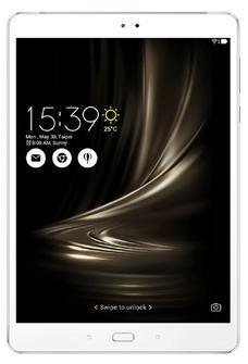 """Tablette tactile 9.7"""" Asus Z500M-1J034A 32go (20€ en bons d'achat)"""