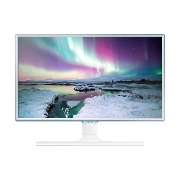 "Ecran PC 24"" Samsung S24E370DL - Full HD (via ODR de 20%)"