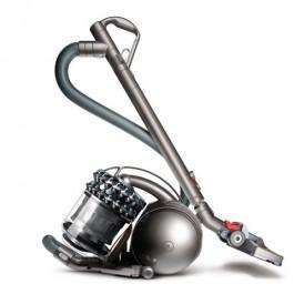 Sélection d'aspirateurs Dyson en promo - Ex : Aspirateur DC52 Animal Turbine toutes options