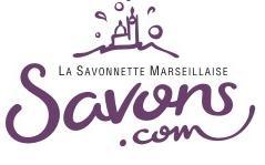 20% de réduction sur toute la boutique en ligne (Savons parfumés, savons de Marseille, savons exfoliants, savons surgras, ...à