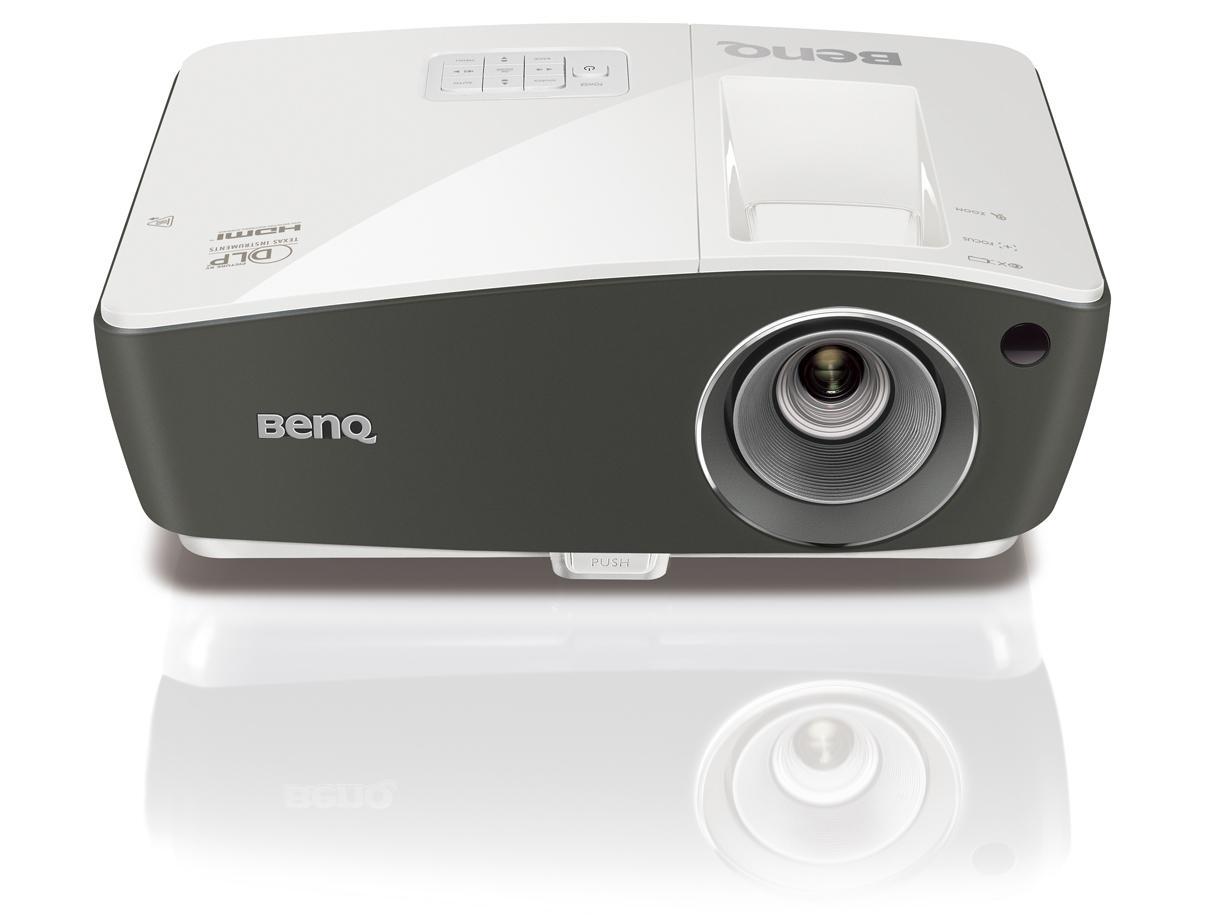 Videoprojecteur BenQ TH670 - Full HD