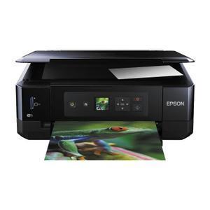 Imprimante Epson Expression Premium XP-530