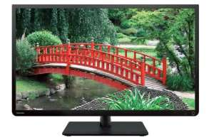 "TV LED 32"" Toshiba 32W2331DG (HD Ready)"