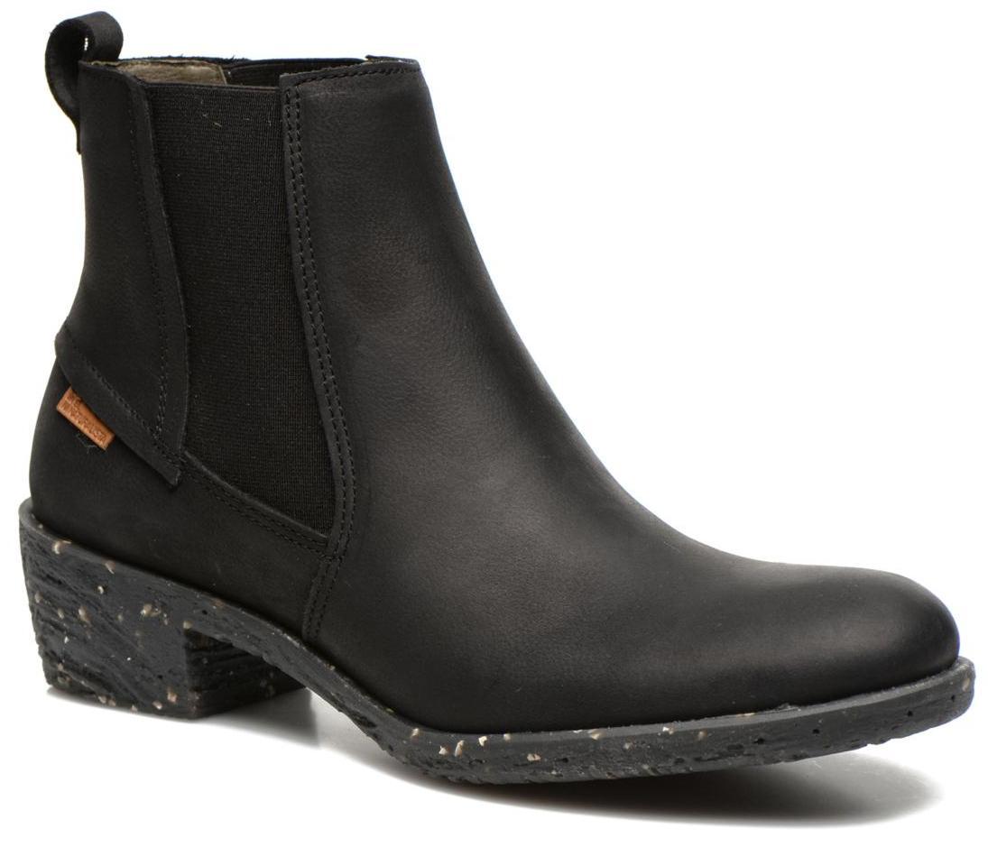 Jusqu'à -70% sur une sélection de chaussures - Ex : El Naturalista Quera NC54