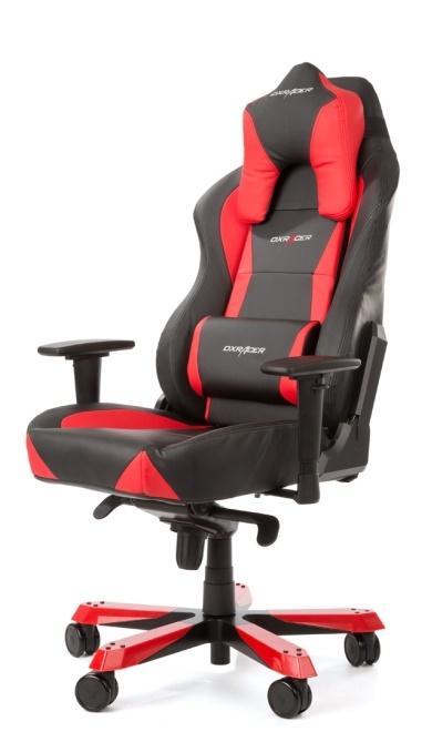 Sélection de fauteuils en promo - Ex : Fauteuil Formula