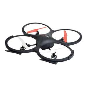 Drone PNJ Discovery Disco One