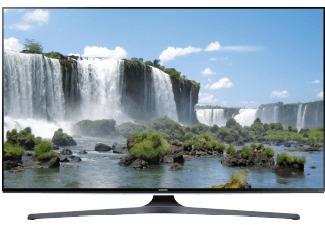 "TV 60"" Samsung UE60J6289 Full-HD, SMART"