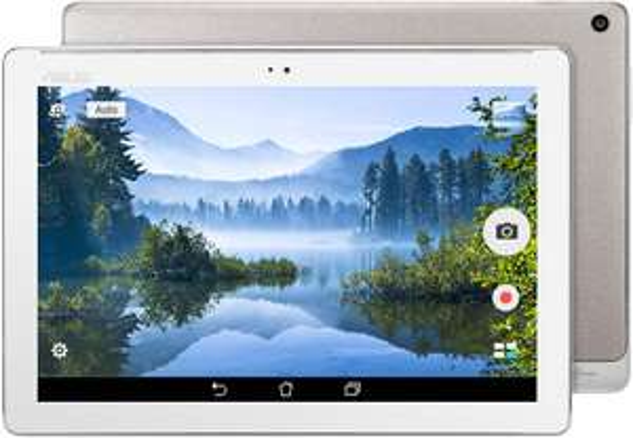 """Tablette 10.1"""" Asus ZenPad Z300C-1B085A - 2 Go de Ram, 64 Go"""