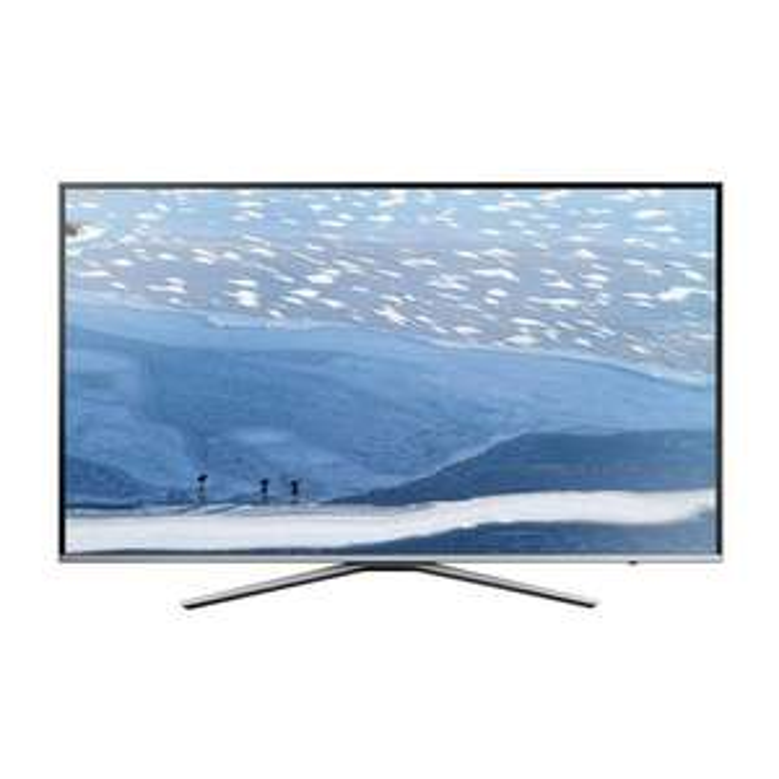 """[Cdiscount à volonté] Jusqu'à 20% de réduction sur une sélection Samsung - Ex : TV 40"""" Samsung UE40KU6400 - LED, Full HD, Smart TV (via ODR de 50€)"""