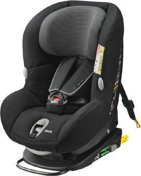 Siège auto Bébé Confort MiloFix (de 0 à 18 kg)