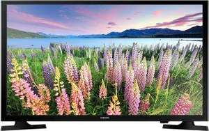 "TV 40"" Samsung UE40J5000 - full HD, LED, 200 Hz"