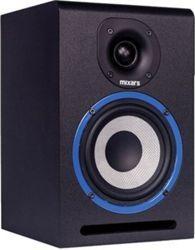 Enceinte de studio Mixars MXM-5