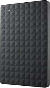"Disque dur externe 2.5"" Seagate Expansion Portable - 2 To"