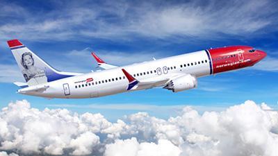 30% de réduction sur les vols courts et 20% sur les vols longs pour des voyages entre le 01/12 et le 25/03 - Ex : Vols Paris-NYC du 12 au 24 mars