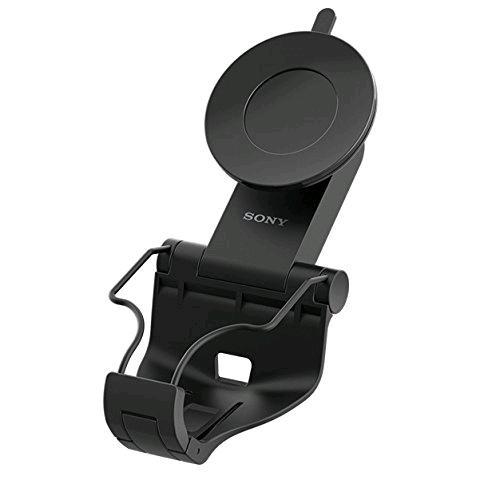 Fixation pour manette de jeu Sony GCM10
