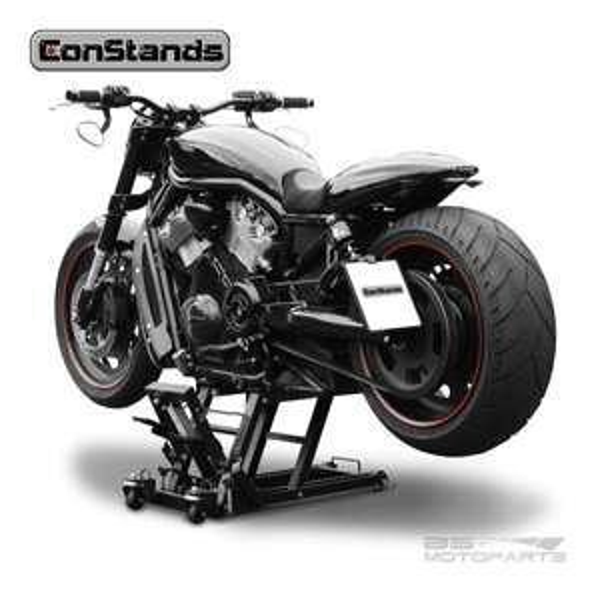 Cric moto ConStands Mid-Lift L