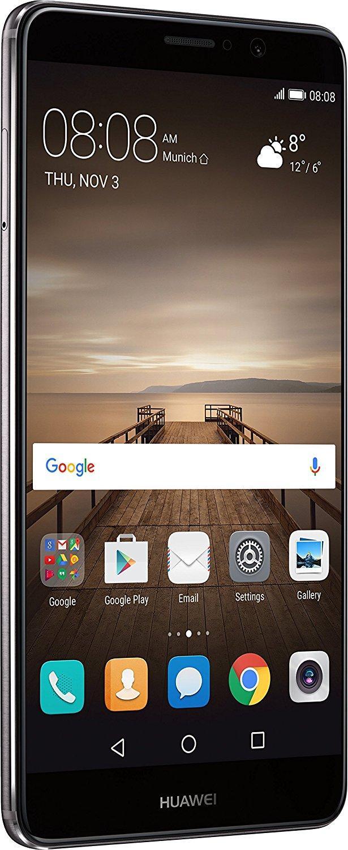 "Smartphone 5.9"" Huawei Mate 9"