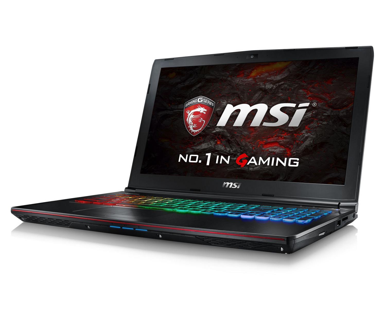 10% de réduction sur les PC Gamer MSI