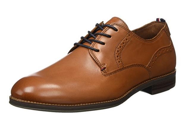 Chaussures Tommy Hilfiger T2285ommy Colton (du 41 au 44)
